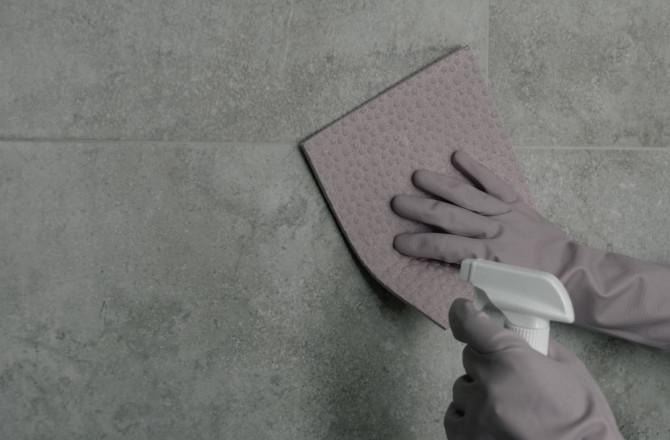 pulizia-bagno-turco