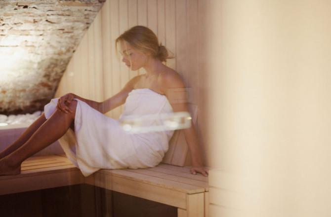 sauna-istruzioni-per-l'uso