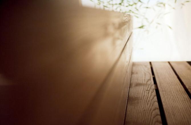 sauna-infrarossi