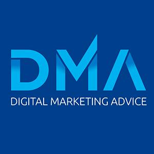 Realizzazione Siti e Servizi Web Marketing Cesena