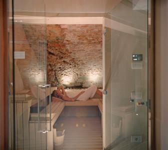 La Casa del Porto-13837_6_lov-Effegibi_A2500