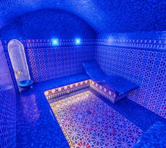 Private House Russia st-peterburg - hammam - DSC_7297-2500