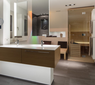 Private house Germany sauna_C4A4267-2500
