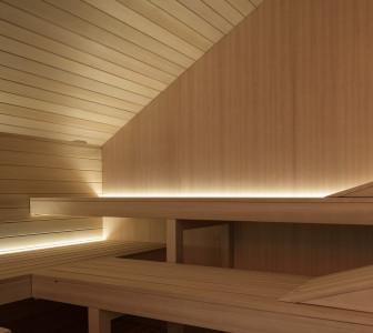 Private house Germany sauna_C4A4276-2500