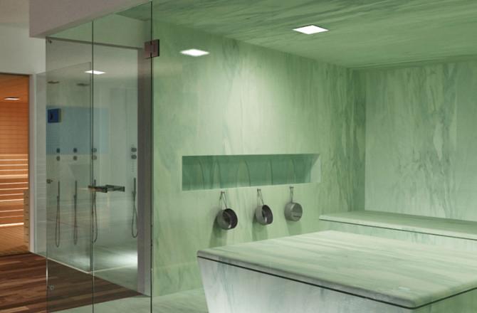 sauna bagno turco bagno turco sauna differenze immagini ispiratrici