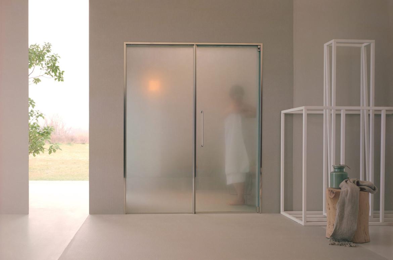 Generatore di vapore touch steam effegibi for Generatore di casa virtuale gratuito