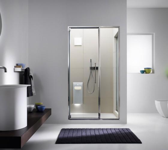 Bagno Turco In Casa Fai Da Te: Idee mobili bagno fai da te page vasca asimmet...