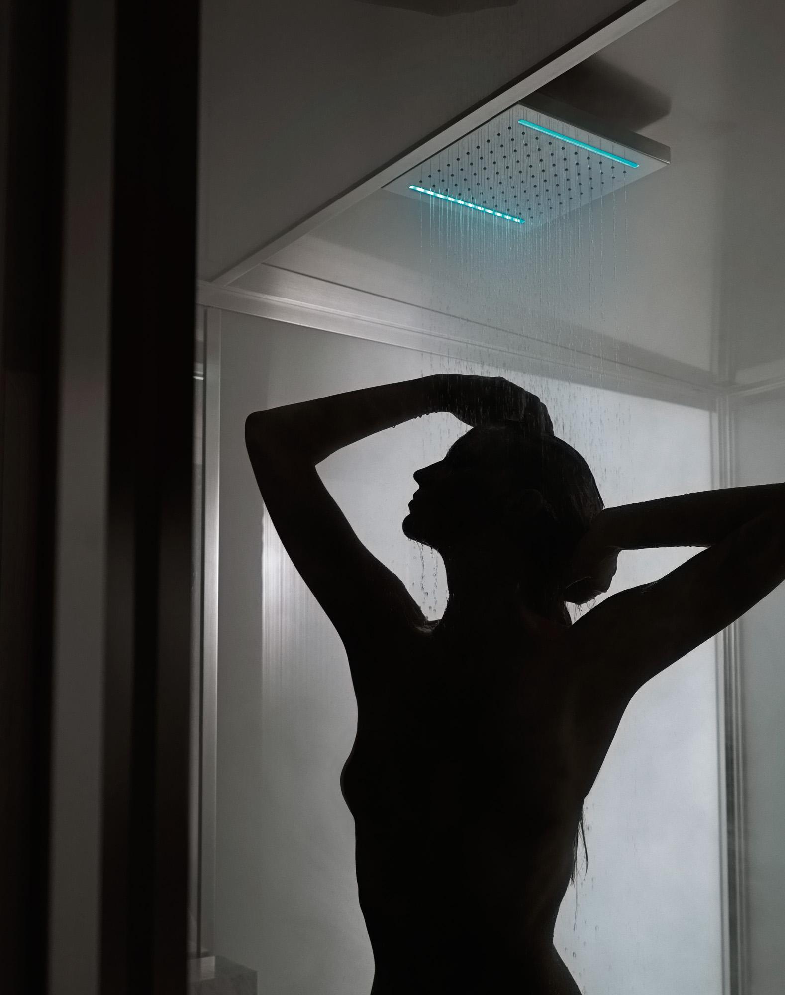 I benefici del bagno turco - Effegibi
