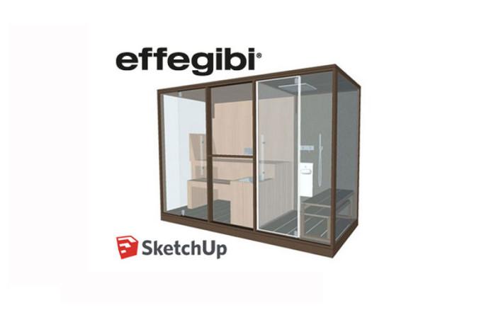 effegibi-incontra-sketchup