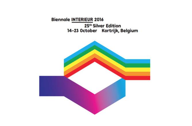 fiera-biennale-interieur-belgio-OPT