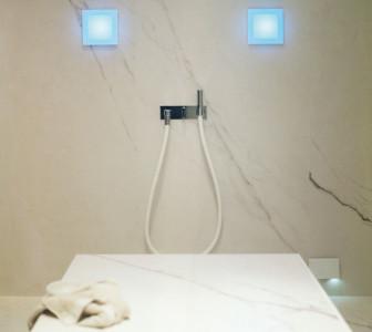kneipp-shower-hose