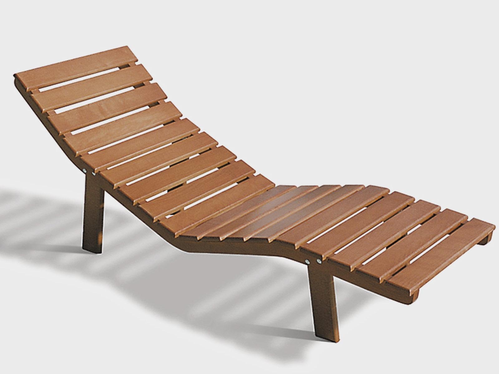Lettini relax per centri benessere e spa effegibi - Letto benessere ...