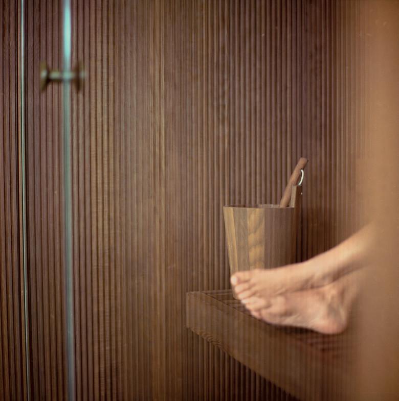 05_BodyLove_sauna-142388-effegibi