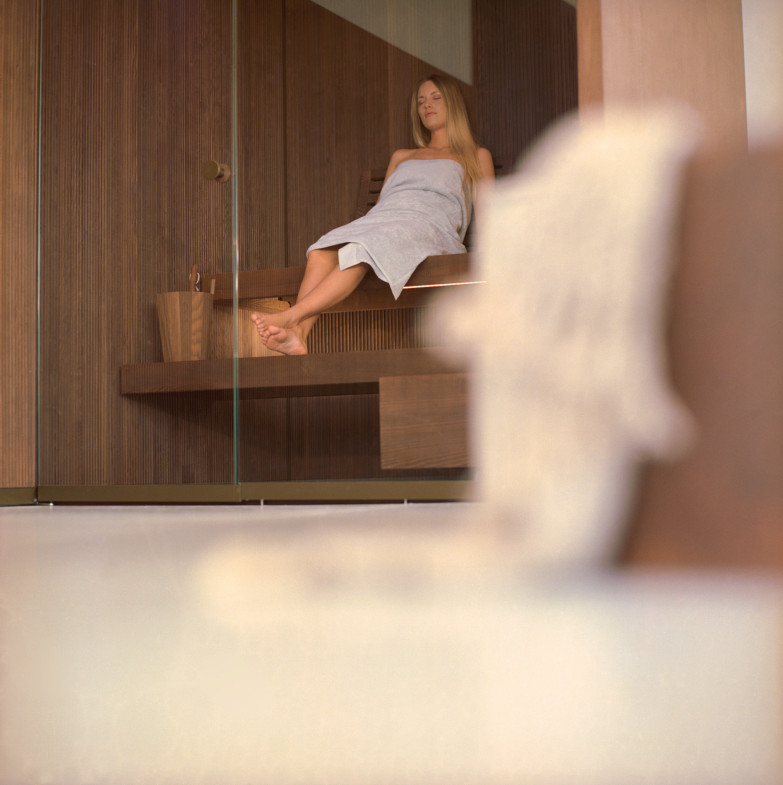 05_BodyLove_sauna-14238_5A-effegibi