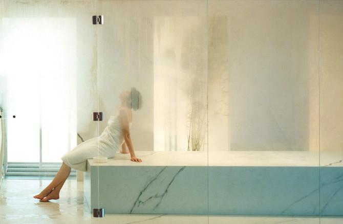 bain-turc-pour-la-maison
